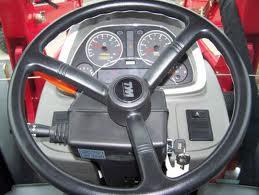 wheel T903